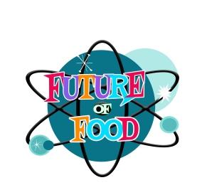 future-of-food-logo