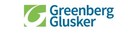 greenberg_logo_hero