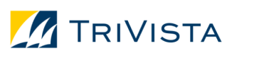 TriVista_logo_horiz_RGB